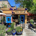 El Gato Azul - Best Restaurant in Prescott, AZ