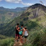 Ella - Hill Stations in Sri Lanka For a Blissful Vacation