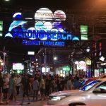 Enjoy Nightlife At Patong Beach - Experience Phuket At Its Best at This Place To Visit