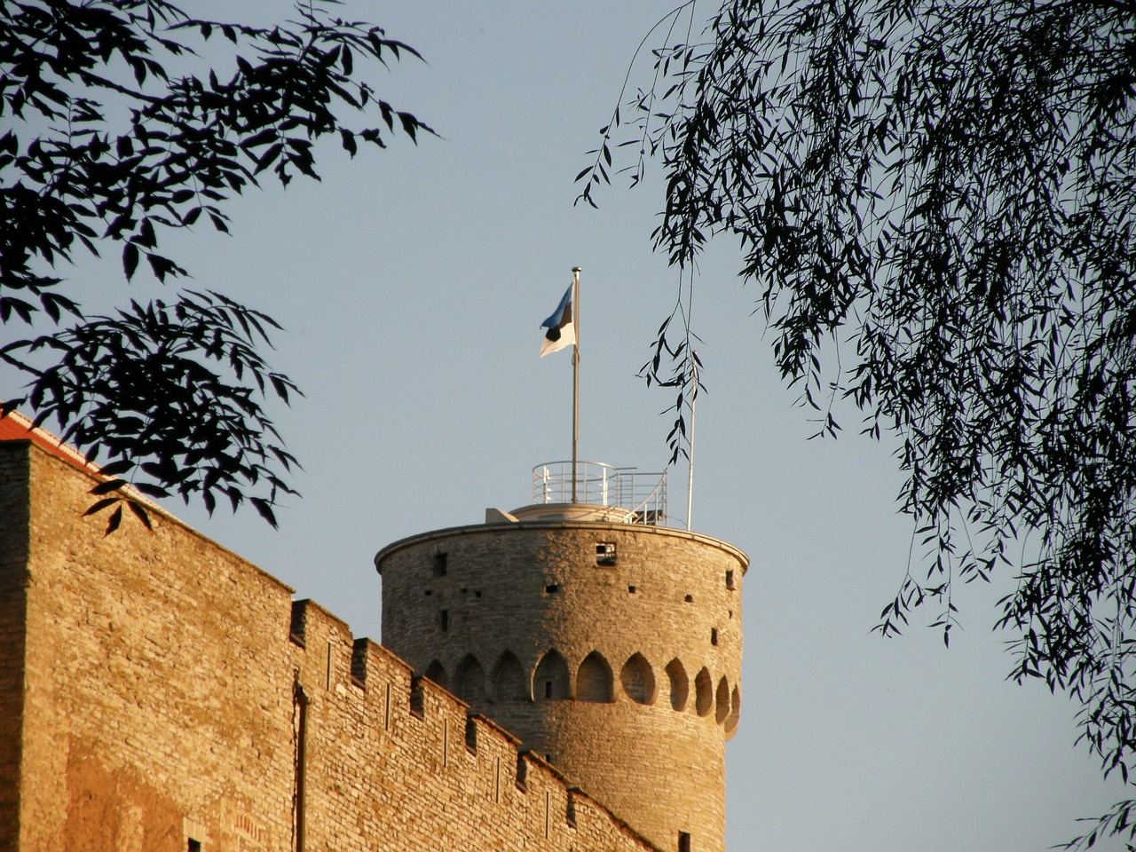 History of Estonia