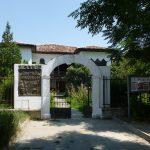 Ethnographic Museum, Vlore