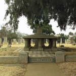 Visit the Evergreen Cemetery - Unique Things To Do In Los Angeles
