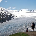 Exit Glacier Hike - Best Park and Hiking Trails To Visit In Alaska