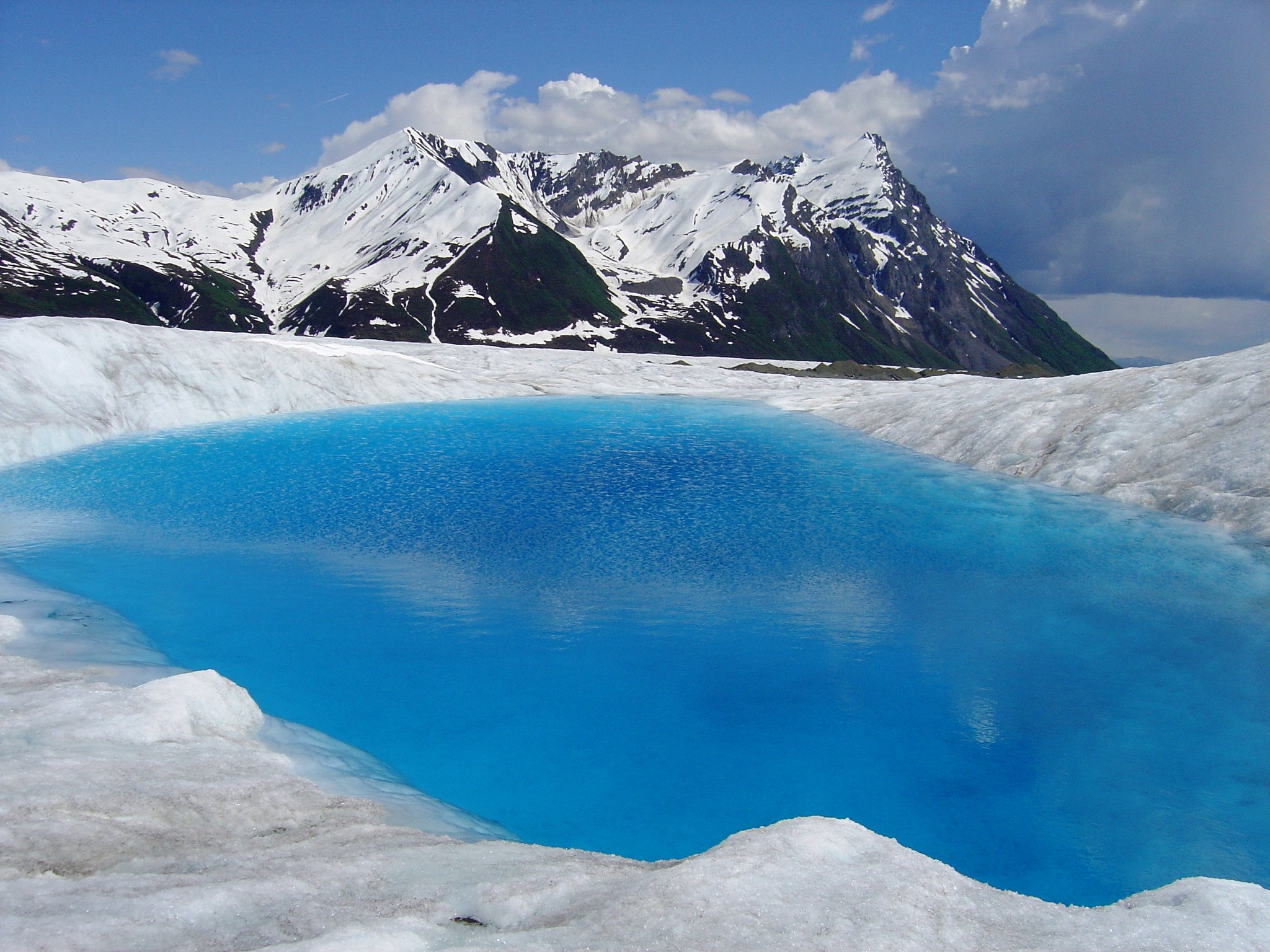 What You Can Do For A Period Of 9 days in Alaska-Explore An Unexpected Direction