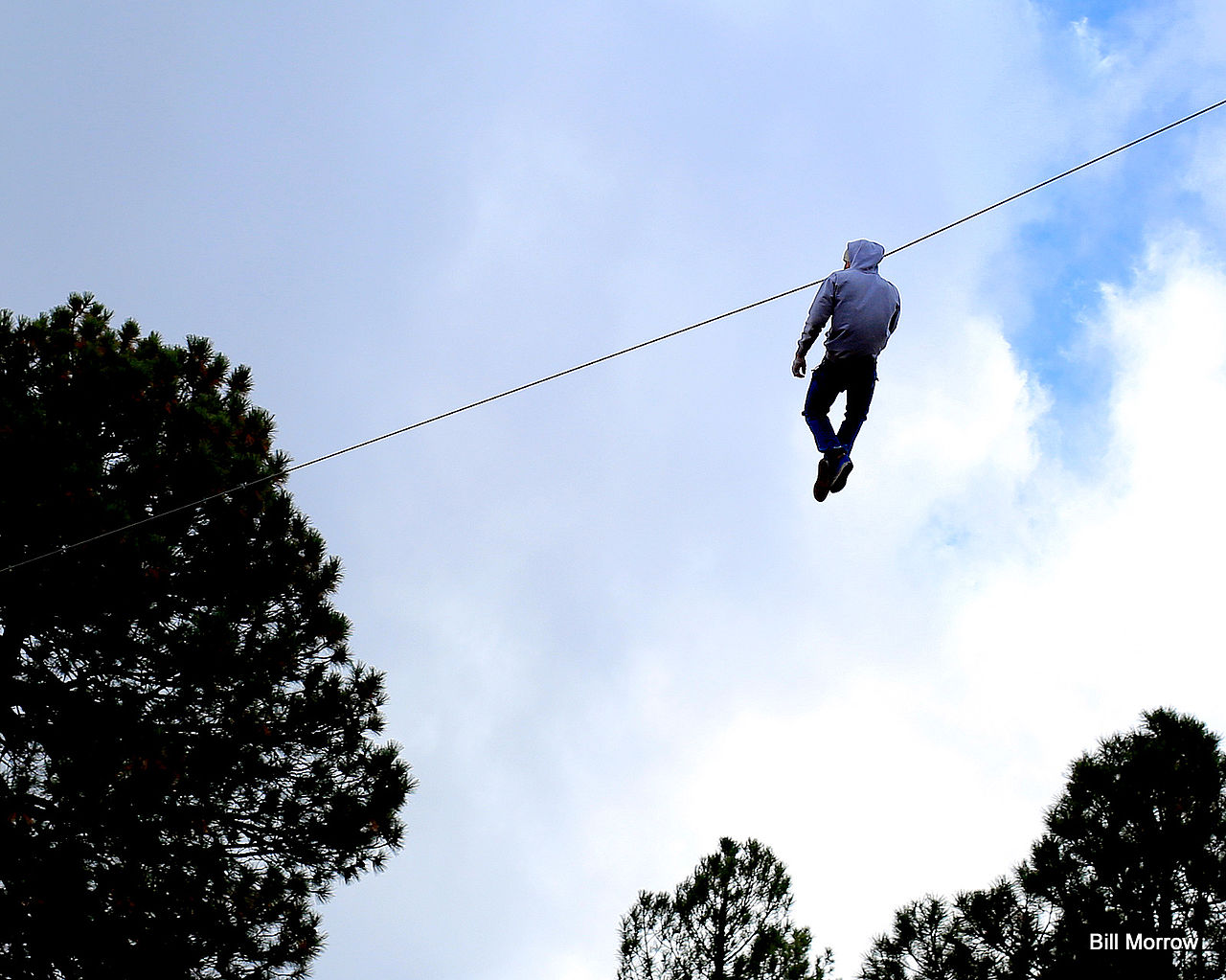 Top-rated Place To Visit In Flagstaff-Extreme Adventures Flagstaff