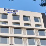 Fairfield by Marriott Indore - Top Budget Hotels in Indore