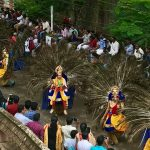 Festival of Onam - Why It Is Worth Visiting Kerala During Monsoon