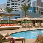 10 Most Beautiful Hotels/Resorts in Houston