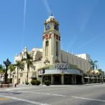 Top-Rated Tourist Attractions In Bakersfield And Things To Do When There