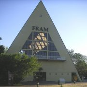 Fram Museum-A Must Visit Attraction in Oslo, Norway