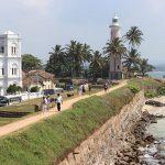 Galle Fort - Amazing Weekend Getaways Near Colombo