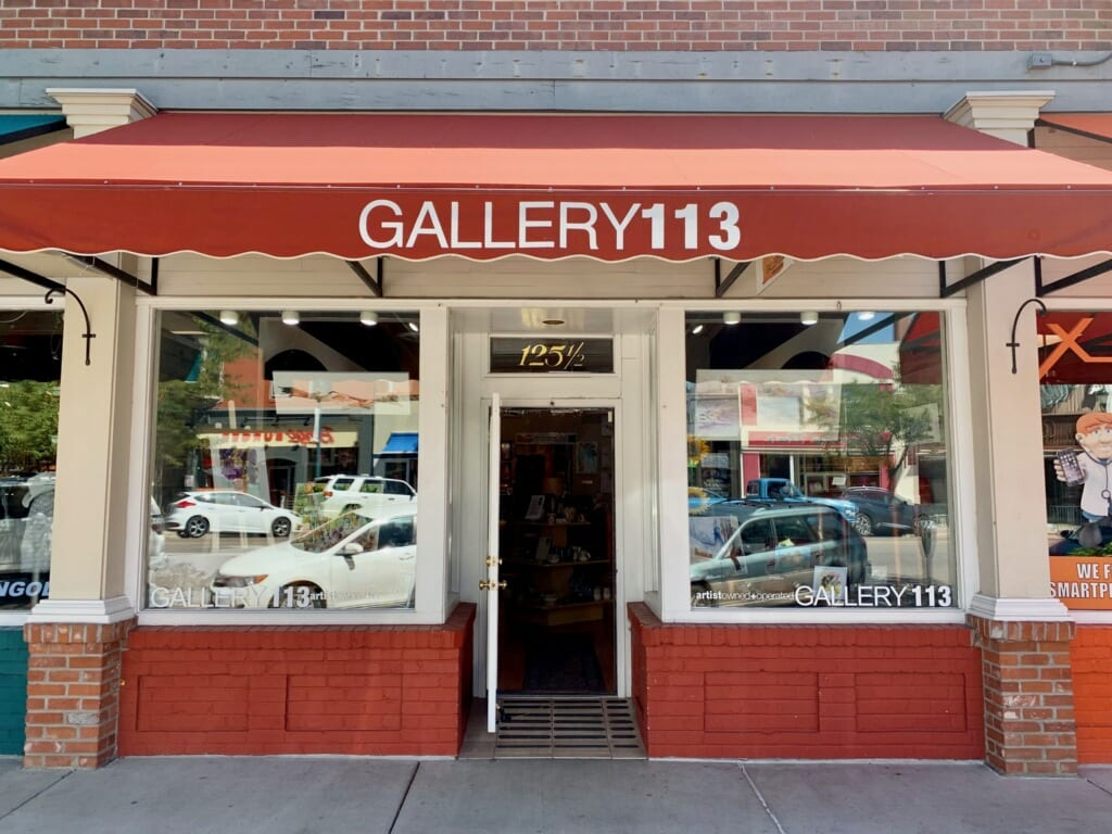 7 Best Art Galleries in Colorado for All Art Lovers