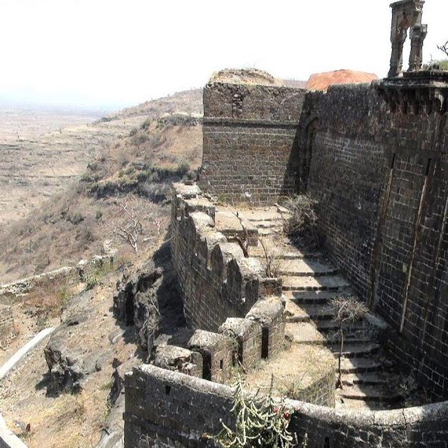 Galna Fort