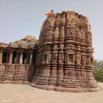 Galteshwar Temple Dakor Travel Guide: The Lesser Known UNESCO Site in Kheda District, Gujarat