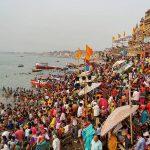 8 Popular Festivals Celebrated In Uttar Pradesh