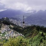 Gangtok - Top-Rated Hill Station Near Patna