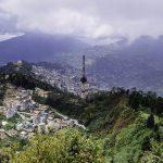 Gangtok - Top-Rated Hill Station Near Patna