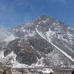 Gangtok Travel