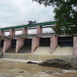 Garga Dam - Top Place In Bokaro That Every Inquisitive Tourist Must Visit