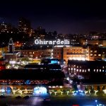 Ghirardelli Square in San Francisco - A Must-Visit Place in SF