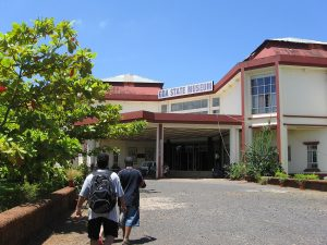 Top 10 Must-Visit Museums in Goa To Explore History