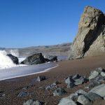 Popular Beach Locations Near Santa Rosa