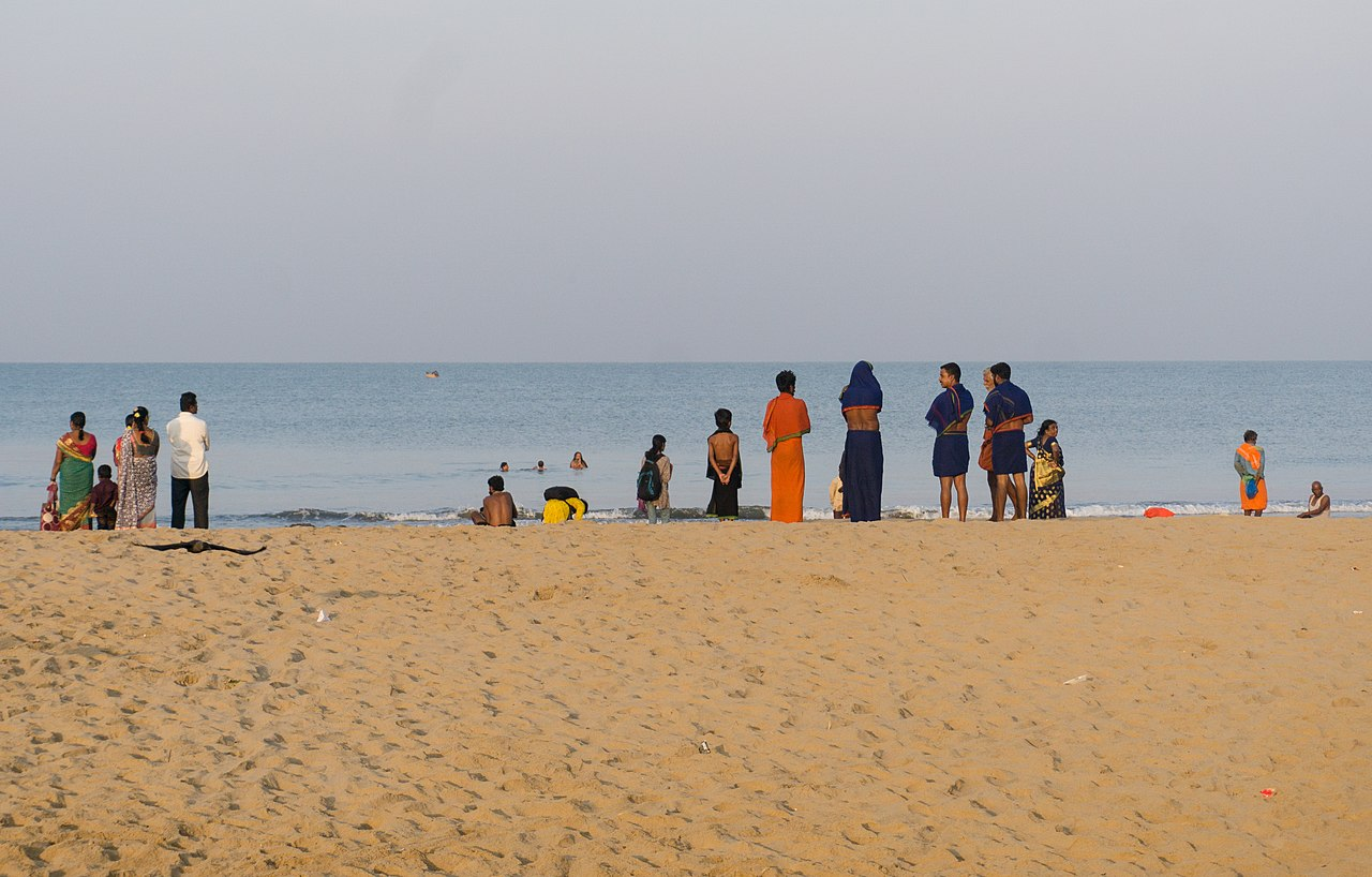 Travel Guide for Vacation-in-Gokarna