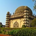 Gol Gumbaz Travel Guide: The Second Largest Dome in the World Located in Vijayapura (Bijapur), Karnataka