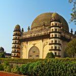 Gol Gumbaz Travel Guide: The Second Largest Dome in the World Located in Vijayapura (Bijapur), Karnataka
