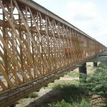 Golden Bridge - Top-Rated Tourist Destination in Bharuch