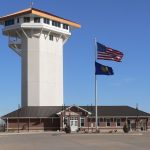Golden Spike Tower of North Platte - Nebraska's Amazing Attraction For Making Your Trip Worth It