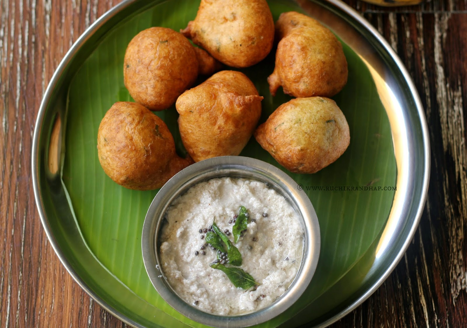 Mayura Deluxe - The Best Places To Eat Goli Bhaji In Chikmagalu