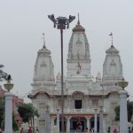 Gorakhnath Temple - Must-Visit Sightseeing Destinations in Gorakhpur
