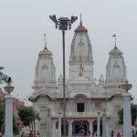 Gorakhnath Temple - Must-Visit Sightseeing Destinations in Gorakhpur