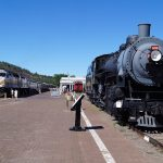 Grand Canyon Railway - Astounding Historical Site in Arizona