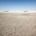 The Great Rann of Kutch