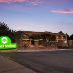 Best Western Prescottonian - Best Hotel in Sedona