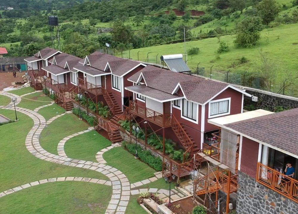 green-velvet-resort