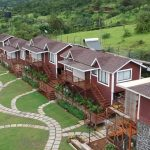 Amazing Resorts in Lonavala For Tourists to Have Memorable Vacation - Green Velvet Resort