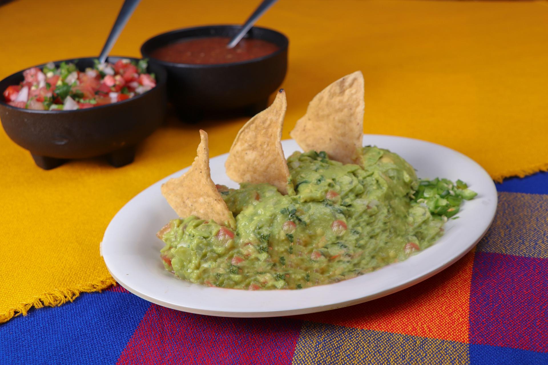 14 Best Food to Try in Phoenix