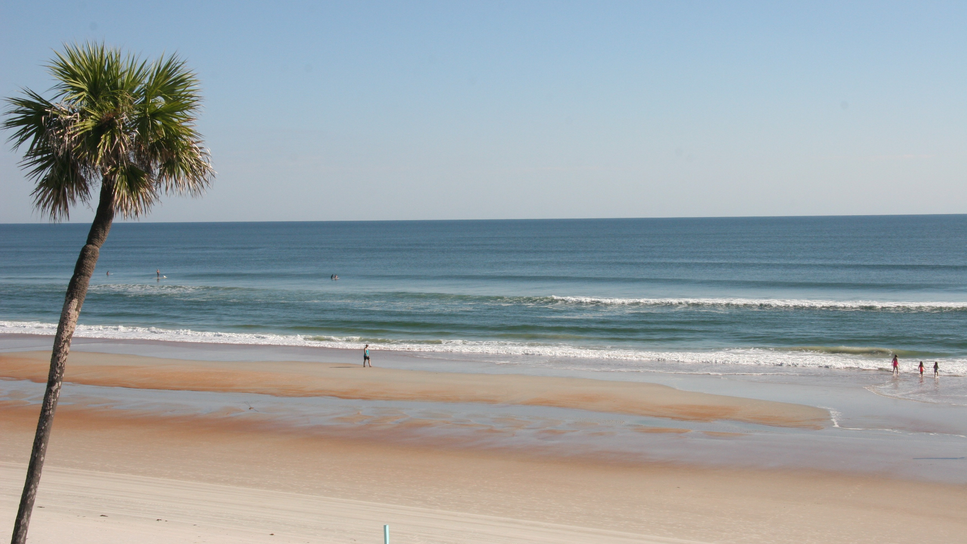 Amazing Place to Visit In Alabama-Gulf Shores