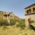 Visit Gummanayaka Fort In Chikkaballapur