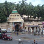 Gundicha Temple, Puri