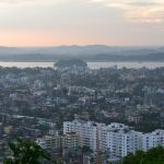 Guwahati - Top Destination To Explore In The Region Of Lower Assam