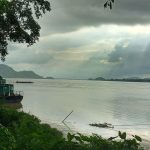 Brahmaputra River - Top Destination In Assam