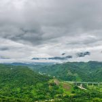 Haflong - The Only Beautiful Hill-Station of Assam