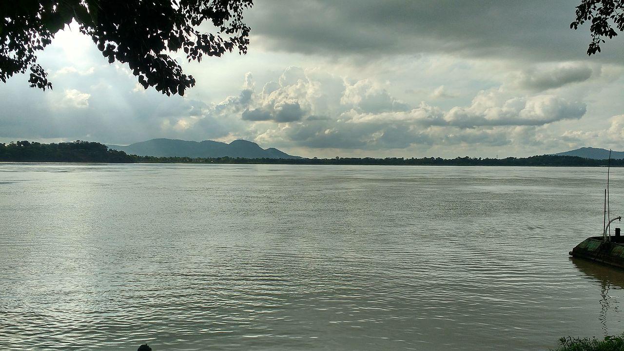 Hajo - Picnic Spot in Assam