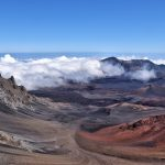 Haleakala National Park, Maui - Awesome National Park In Hawaii