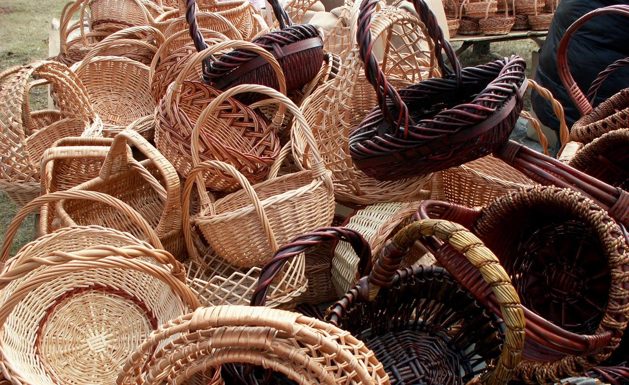 Amazing Shop in Konark - Government-Handcraft Market Near Konark Sun Temple