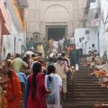 Visit Hanuman Garhiin Ayodhya, UP